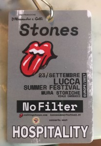 le_rose_rolling_stones_lucca_2017_5